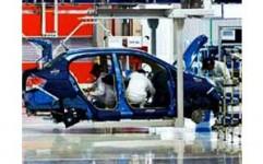 Honda readies for the big push
