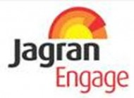 Jagran Engage strengthens position in UP, acquires new properties