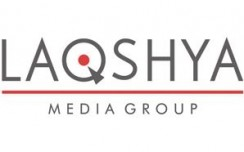 Study reveals growth in OOH spends