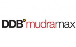 DDB MudraMax  bags South African Tourism account