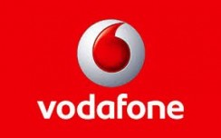 Vodafone kicks off Rapid Metro branding
