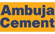 Ambuja Cements to go big on OOH in East