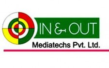 In & Out Mediatechs acquires FOBs
