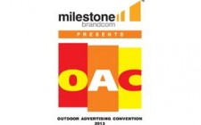 OAC 2013: The'Young Outdoorians' challenge