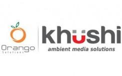 Orango, Khushi join hands for Amritsar Airport branding