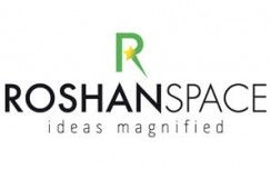 RoshanSpace announces OOH creative & innovation wing