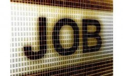 Good advertising prospects set to boost hiring