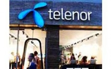 Telenor's fast route to success in India