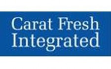 Carat Fresh launches Rural Agency