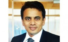 Haresh Nayak to handle APAC for Posterscope