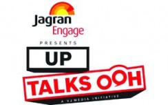 UP Talks OOH:'Creating a successful partnership with outdoor media in Lucknow'