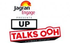 UP Talks OOH: Keynote address by Shree Prakash Singh