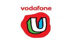 Vodafone U sends winners to Ultra Music Fest in Singapore