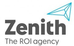 Zenith to handle media duties of PayU brands Citrus Pay, LazyPay