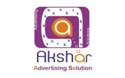 Akshar Advertising bags rights at Mumbai local stations