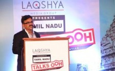 Promote transit media in a big way: Atul Shrivastava