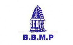 BBMP told to root out unauthorised outdoor media in Bengaluru