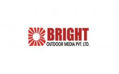 Bright Outdoor acquires ad rights on Mumbai Monorail media