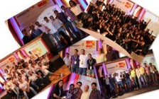 Outdoor Advertising Awards '13: A battle of wits and creativity