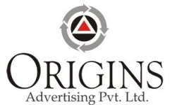 Origins Advertising ties up with BroadSign International for DOOH software