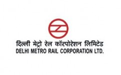 DMRC invites bids for digital media on Line 3