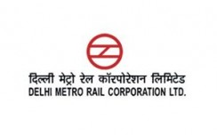 DMRC's Neelam Chowk Ajronda station to offer fresh outdoor formats