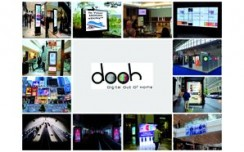 Digital OOH: Sizing up the big picture