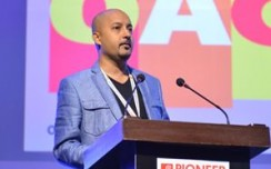 It's Time for outdoor advertising in India to evolve: Emraan Kureshi