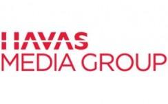 Havas Media India registers 35% growth in 2014