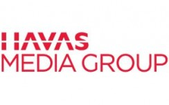 Havas Media Group India wins integrated media duties for OCM India