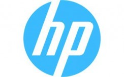 HP improves productivity and versatility in large format printing