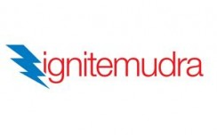 Clear Channel Mudra now becomes Ignite Mudra