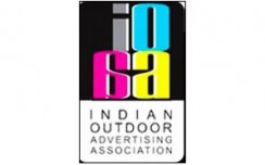 IOAA invites Tony Jarvis to India for discussions with OOH industry leaders
