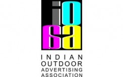 IOAA announces competition for OOH media campaign on'Swachch Bharat'