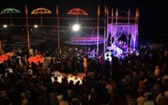 Jagran Solutions organises Life OK's'Mahakumbh' launch event in Varanasi