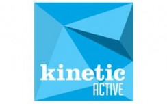 Kinetic Active expands into India