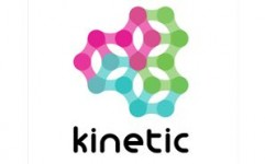 Kinetic India to adopt Aureus software by Feb-end