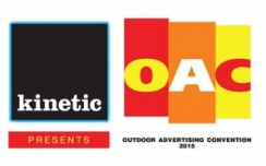 Kinetic India is presenting sponsor of OAC 2015