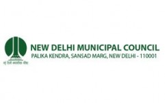 NDMC invites bids for 150 public utilities on BOT basis