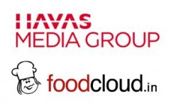 Havas Media bags account for FoodCloud.in