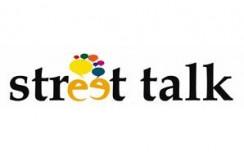 Street Talk: Jumpstarts pan-India operations