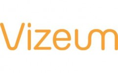 Vizeum appointed as Media AOR for TCL Corporation