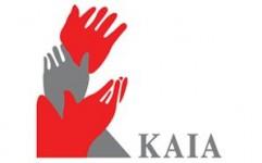 Kerala Advertising Industries Association celebrates silver jubilee