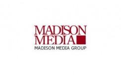 Madison OOH rejigs senior management team