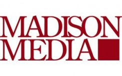 Madison Media wins 21 new businesses in 2015