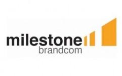 Milestone Brandcom wins OOH mandate from Bharti Airtel