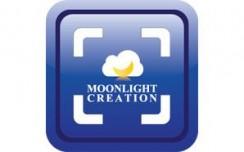 Moonlight Creation kicks off ops in Bengal