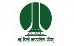 NDMC invites bids for installing digital screen at Rajiv Chowk