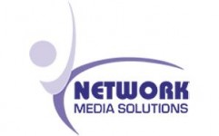 Network Media Solutions calls the tune on Mumbai local trains