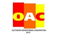 Outdoor Advertising Convention returns to Mumbai; convention on July 24-25